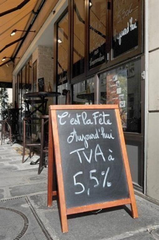 Cafe Pour Reviser Lyon