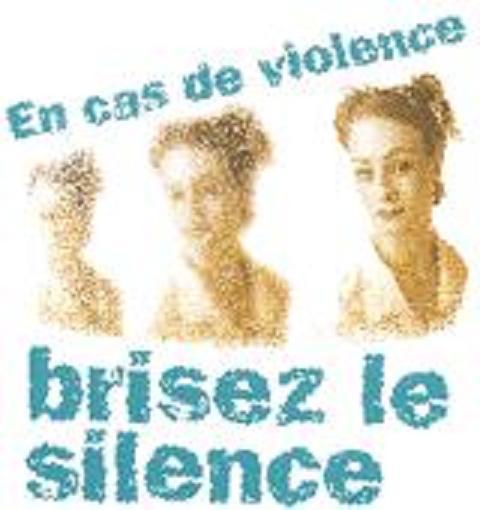 http://aid97400.lautre.net/IMG/jpg/ViolenceFemme.jpg