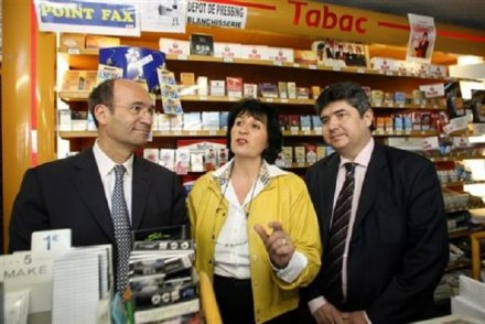 Prix Des Cigares Cafe Creme Piccolini En France