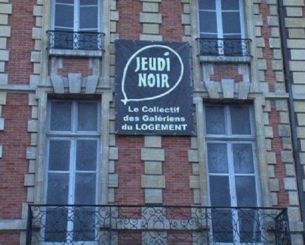 Delai Legal Des Reponses Caf